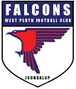 West Perth fc